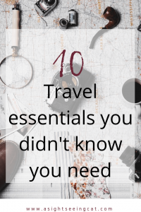 travel essentials you need (1)